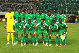 La rencontre amicale Sénégal contre Mali pourrait se jouer au stade LSS