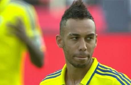 CAN 2019-Gabon : Aubameyang dans la liste, les explications de Daniel Cousin