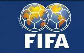 Mondial des clubs : de gros changements à partir de 2021