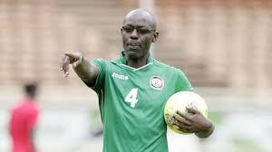 Musa Otieno, joueur du Kenya : « le Sénégal fait partie des meilleures équipes du continent »