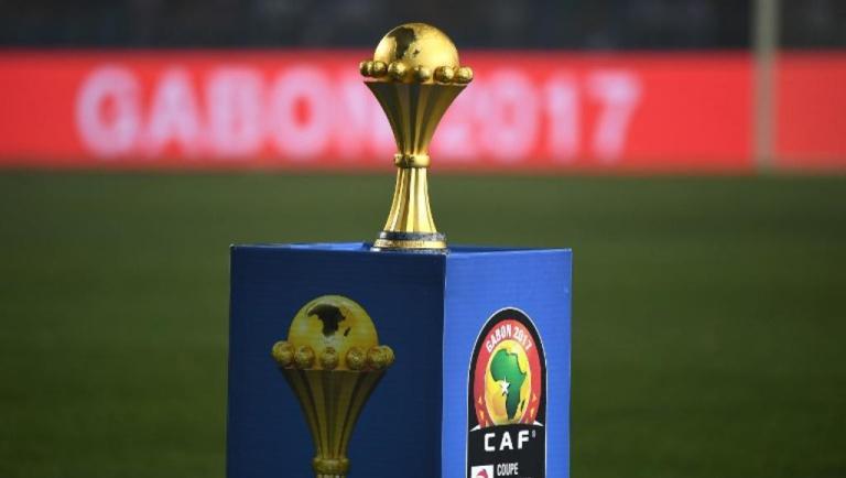 CAN 2019: « Ehh Allah, ougandais et zimbabwéens, préparez-vous …congolais, les fimbou »