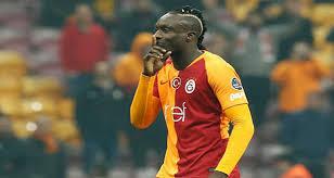 SuperLig Turque : Mbaye Diagne et Henri Saivet dans l'équipe-type de la semaine