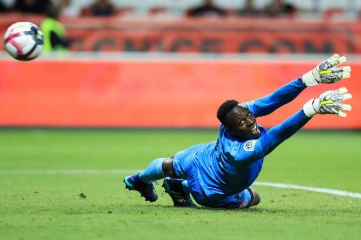CAN 2019 : forces et faiblesses des trois gardiens de but sénégalais