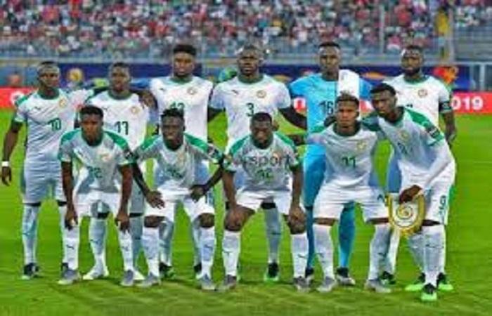CAN 2019 : le Sénégal affronte le Bénin, le Nigéria fera face à l'Afrique du Sud ce mercredi