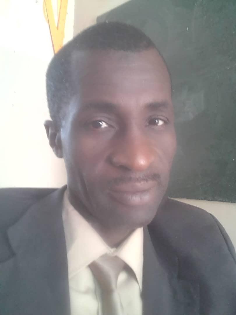 Pour l'introduction de la Var dans la lutte... (Par Youssoupha Ba)