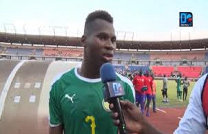 Forfait de Mbaye Niang, une occasion en or pour Habib Diallo