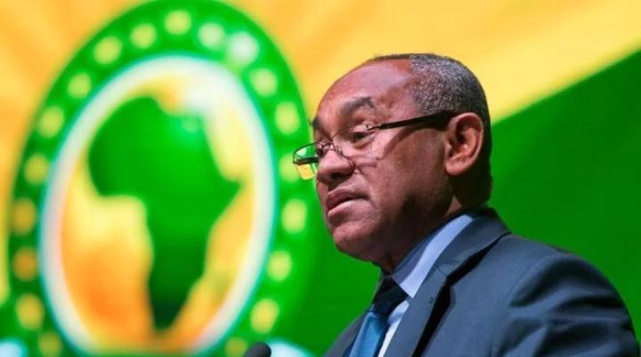 Lagardère Sports dénonce la résiliation d'un contrat d'agence par la CAF !