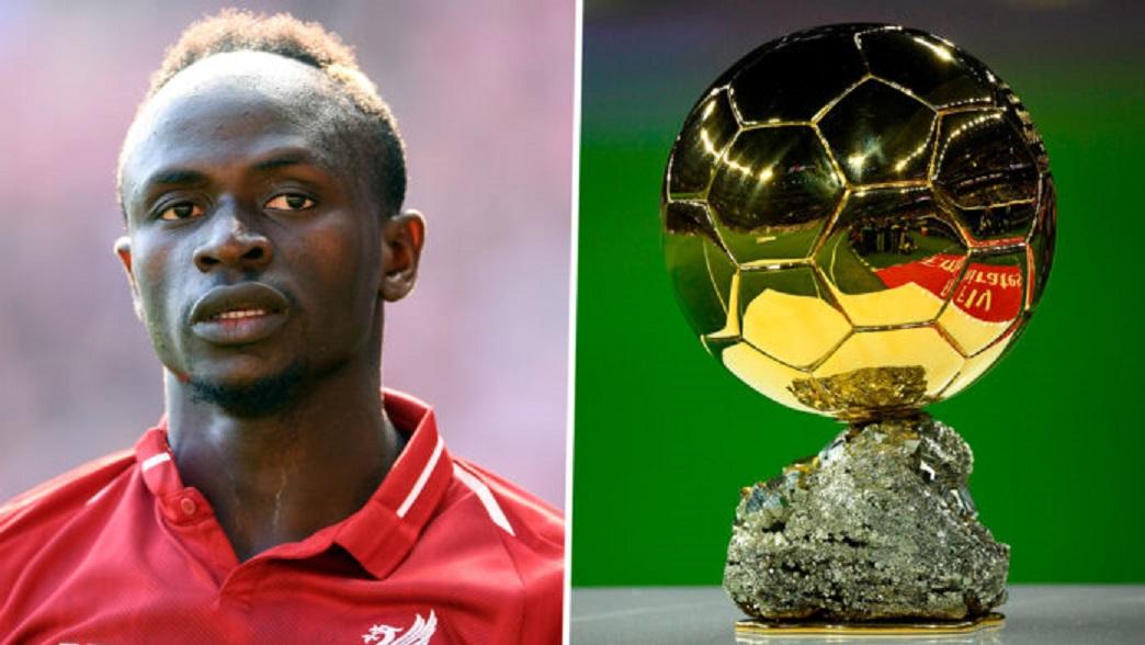 Ballon d'or 2019/Mané : Forces et faiblesses