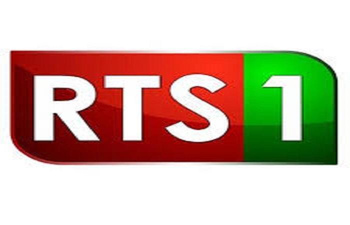 Ligue 1 Sénégalaise : le championnat sera diffusé par la RTS