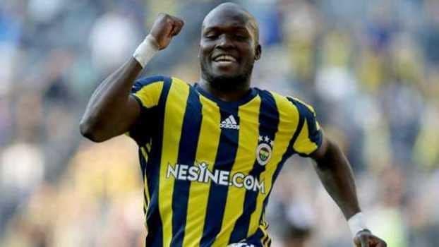 Equipe nationale : Moussa Sow lance un appel à Sadio Mané et ses partenaires