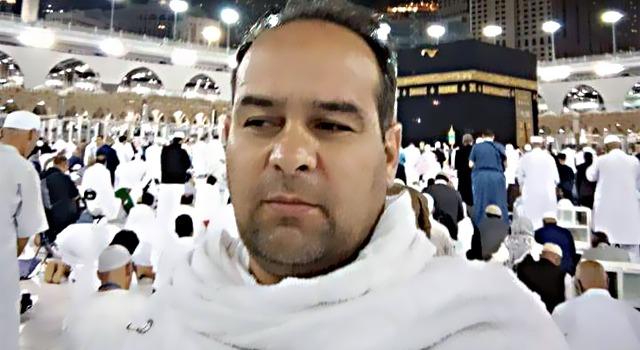 Algérie : un ancien champion de judo tué par le coronavirus