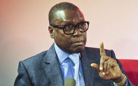 Coronavirus : Pierre Goudiaby Atépa veut transformer Dakar Aréna en Centre Médical
