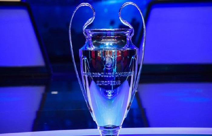 Officiel : l'UEFA reporte les finales européennes !