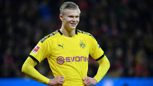 Dortmund : pourquoi Håland a refusé MU