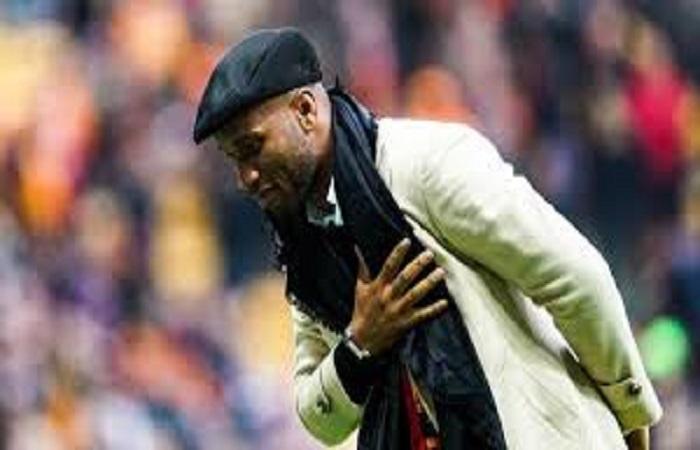 Fédération Ivoirienne de Football : Drogba fixé sur son sort le 22 août 2020
