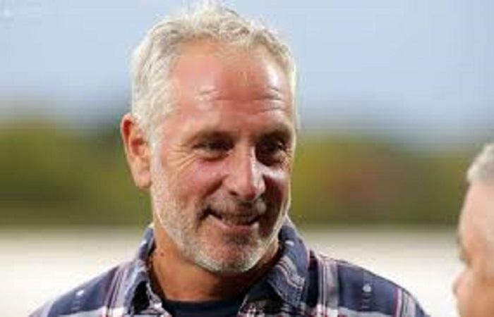 Bernard Laporte-Fray, président du Pau FC souhaite ouvrir une Académie au Sénégal
