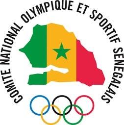 Communiqué : Le CNOSS a fait le point sur la situation du sport national dans le contexte de la Covid-19