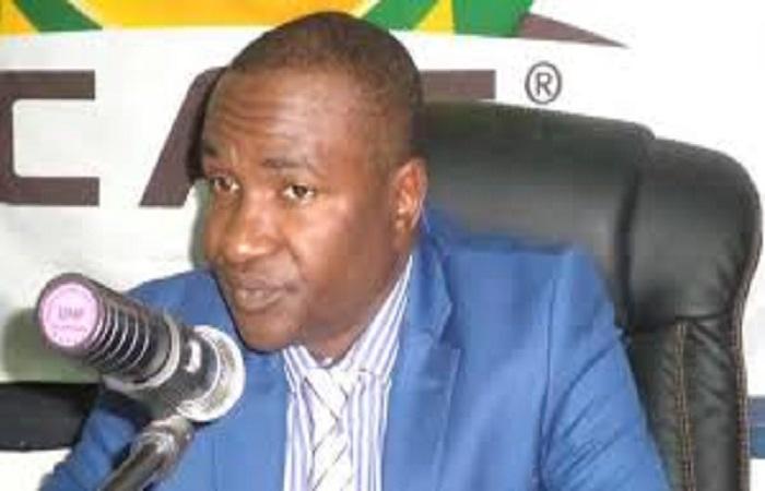 Afrique du Sud-Sénégal rejoué : Sita Sangharé, patron du foot Burkinabé regrette toujours
