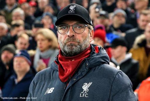 Jürgen Klopp : « Remporter la Ligue des champions l'an passé a permis à tout le reste d'arriver »