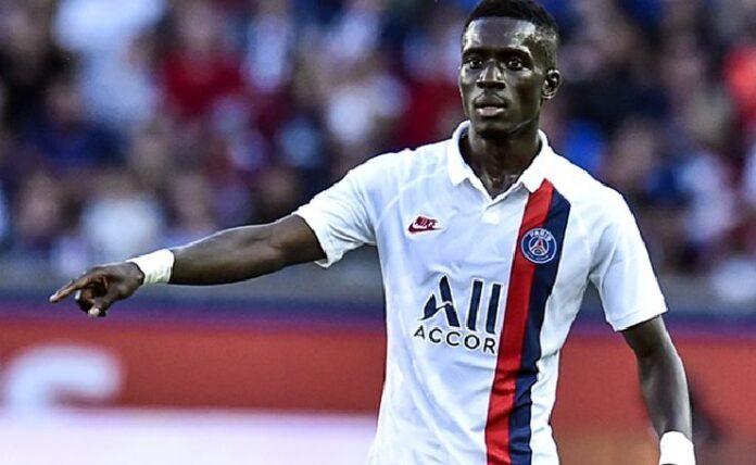 Arsenal, une bonne destination pour Idrissa Gana Guèye, selon Amdy Faye
