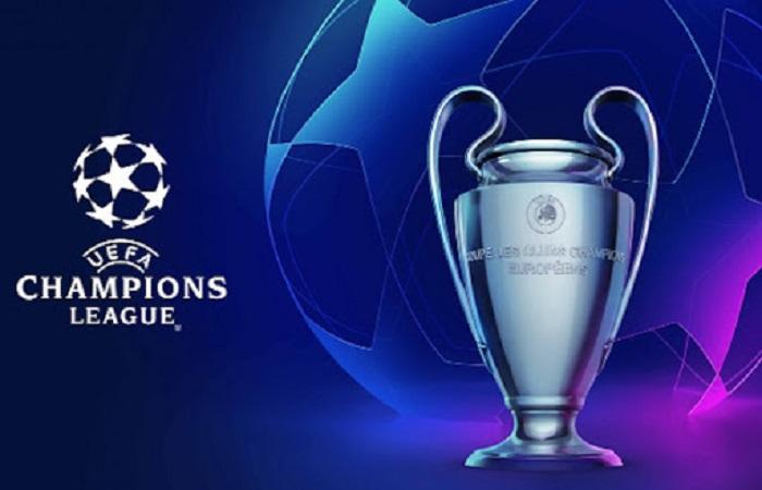 Tout sur le prochain tirage au sort de la Ligue des Champions