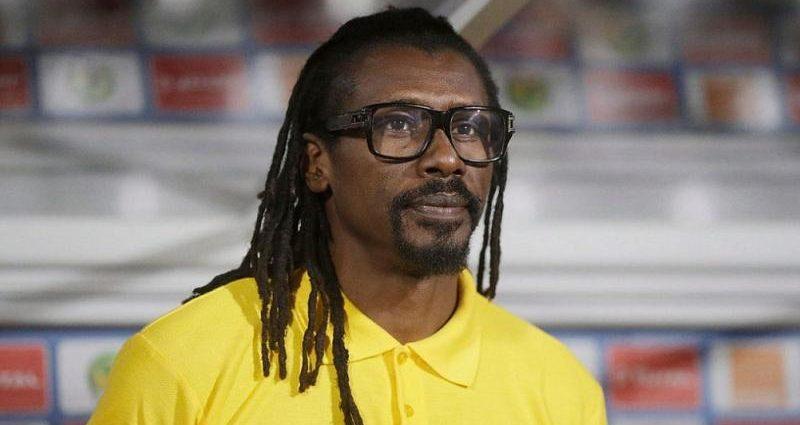 Match amical Sénégal vs Mauritanie : Aliou Cissé joue sa notoriété