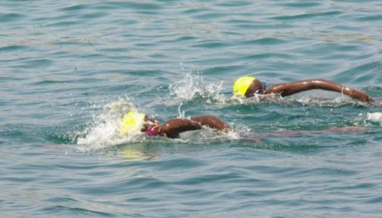 Officiel : la Traversée Dakar-Gorée annulée !