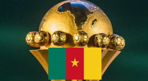 Qualification pour la CAN Cameroun 2022 : les derniers finalistes au rendez-vous.