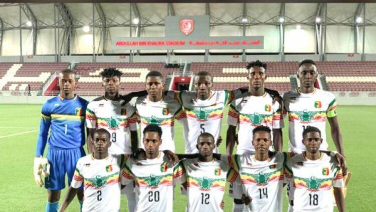 Tournoi UFOA : Le Mali n'entend pas se retirer de la compétition