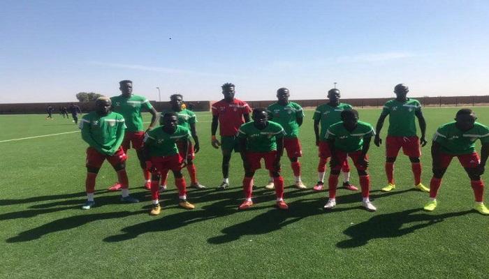Ligue 1 (2ej) : Pikine cartonne, Jaraaf débute bien, Teungueth recalé