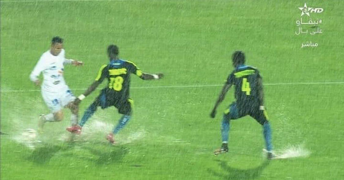 Ligue des champions africains : Teungueth FC débute et termine les phases poule à l'extérieur