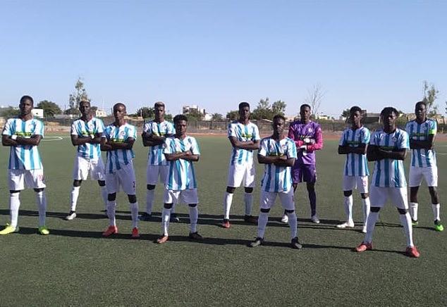 Ligue 2 – 15ème journée : Jamono de Fatick enfonce Africa PF, choc Guédiawaye FC – US Ouakam