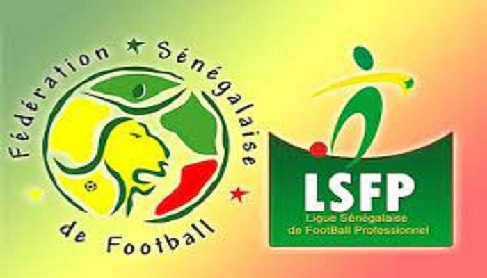 Ligue 1 : la LSFP prévoit le démarrage de la saison entre le 7 et le 15 novembre