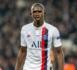 Tanguy Kouassi rejoint le Bayern de Munich