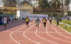 "El'hadj Bara Thiam: ""La réfection du stade Iba Mar Diop est fondamentale pour la relance de l'athlétisme"""
