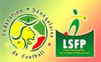 Ligue 1: Des chocs en vue ce week-end