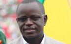 Le ministre des sports préside une session de formation des directeurs de jeunesse, des sports et des loisirs
