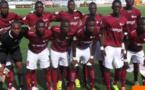 Ligue 1: Génération Foot continue d'impréssionner
