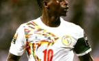 Sadio Mané remercie ses fans