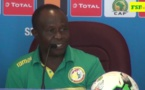 Mondial U-20 : Koto publie une liste de 16 joueurs locaux