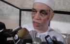 Présidence de la FSF : Mbaye Diouf Dia défie Me Augustin Senghor