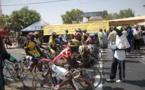 Championnats d'Afrique : Les triathlètes sénégalais en Tunisie