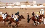 13ème journée courses hippiques dimanche à Thiès : Les chevaux du groupe 1 en piste