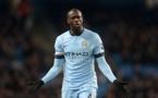 Manchester City : Guardiola veut prolonger Yaya Touré