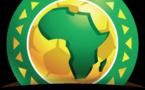 Coupe de la CAF : les résultats de la 1ère journée