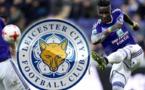 Mercato: Leicester à nouveau sur le dossier Kara Mbodj
