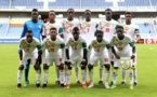 MONDIAL U20: Sénégal-Arabie Saoudite, ce lundi à 11h GMT