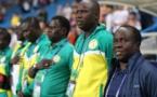 Joseph Koto satisfait de la prestation de ses joueurs