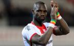 TRANSFERT: Moussa Konaté dans le viseur d'un promu en Premier League