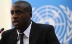 ATTENTATS DE MANCHESTER : Un don de 75 millions de francs CFA de Yaya Touré et son agent